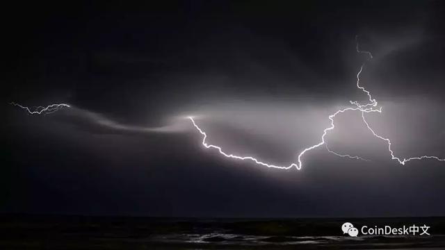 什么是闪电网络?