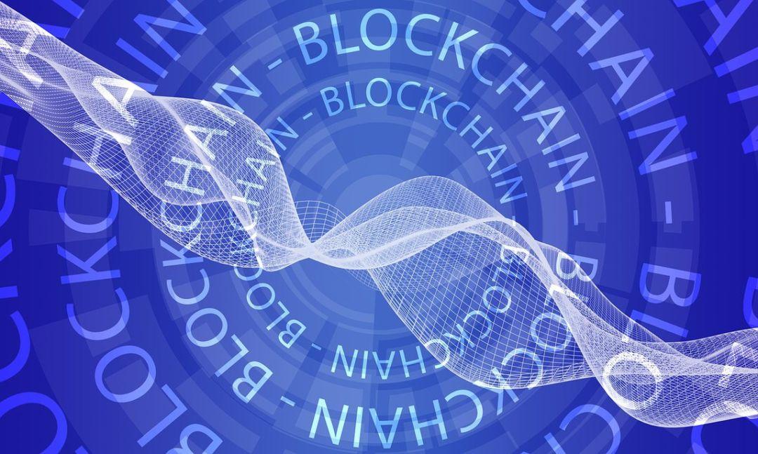 区块链技术是什么?