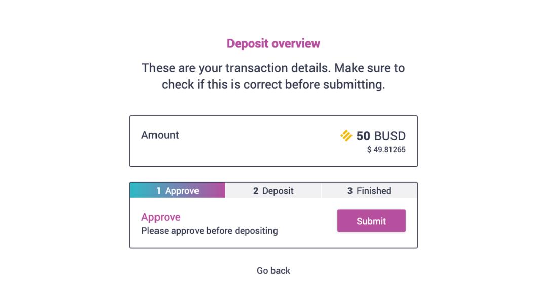 无限代币授权 —— 我们能做些什么?