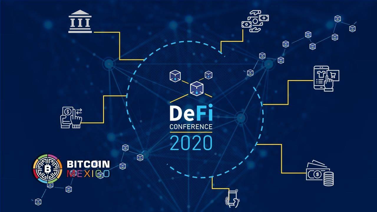 DeFi指数能让加密被动投资变得有价值吗?
