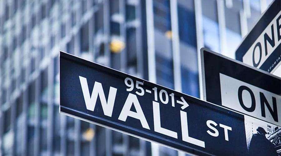 HashKey Capital:重新认识全球数字资产合规入场渠道