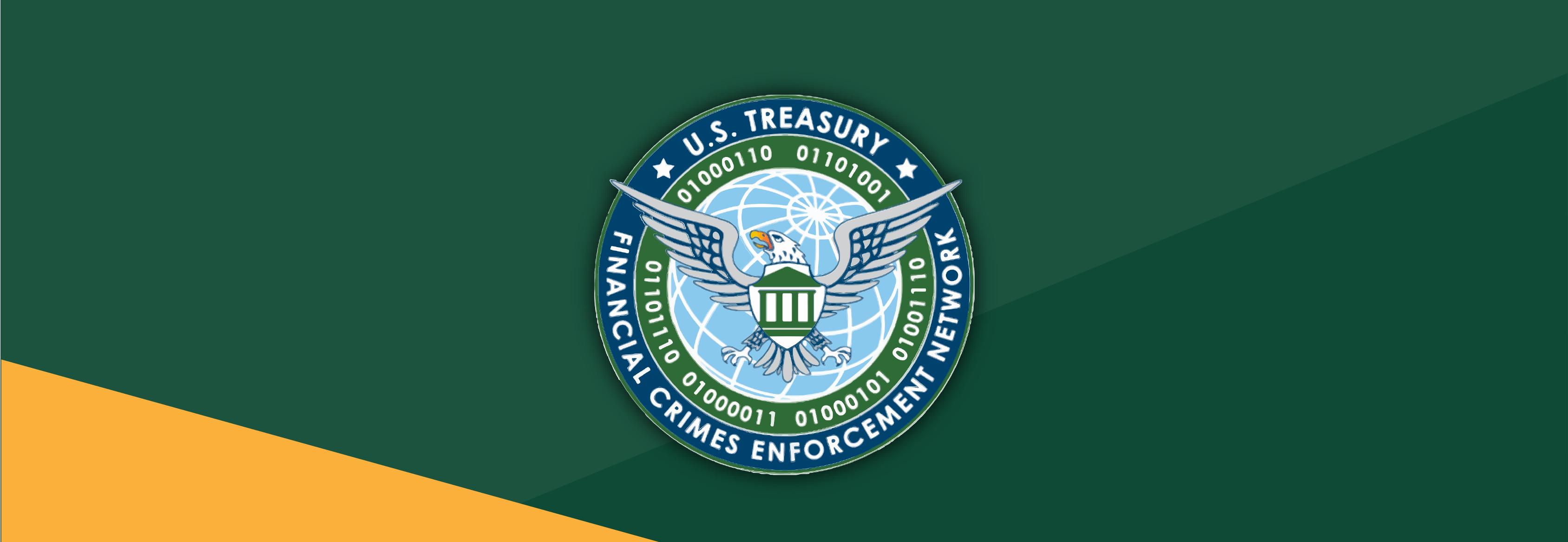 美国金融犯罪执法局针对加密钱包提出新的KYC规则