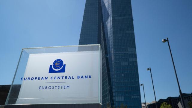 国际货币基金组织警告:各国央行应重新考虑储备分配,数字资产不可忽视