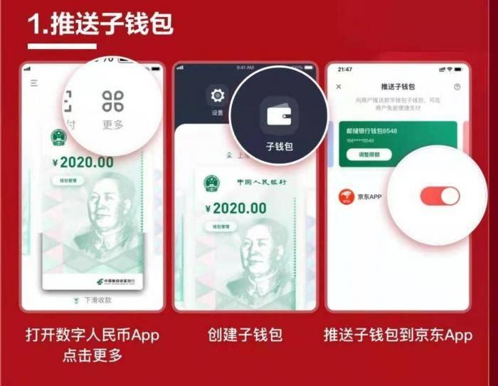 数字人民币苏州答卷: 测前多轮验证,实际使用优于电子支付