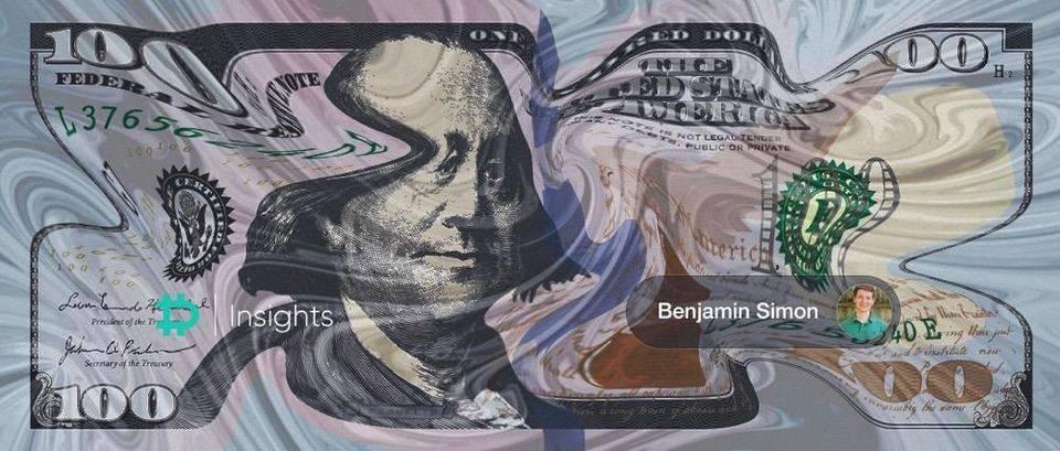 一文说透算法稳定币:起源、发展、争议与未来演进