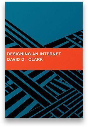 谷歌产品设计师: Web 3 并非取代互联网,而是将互联网推回至一个更加平衡和民主的 Web