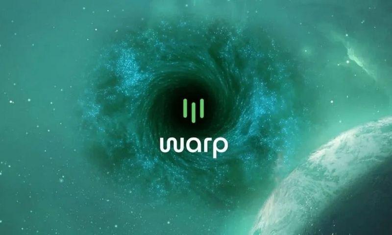 "精析DeFi协议Warp Finance""预言机""攻击事件"
