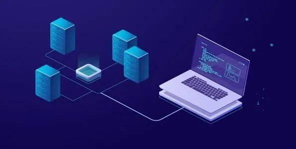 科普 | 如何理解Filecoin代币的循环供应?