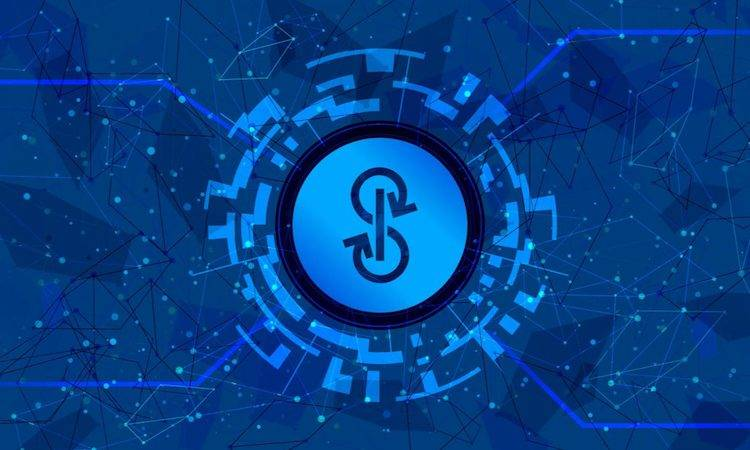 DeFi之道丨YFI是否该增发?一文了解主流DeFi协议的代币分配情况
