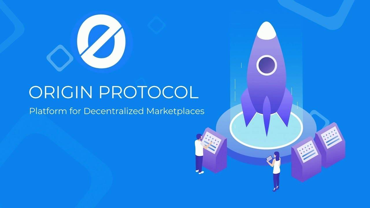 DeFi稳定币项目Origin Protocol开始接受用户索赔