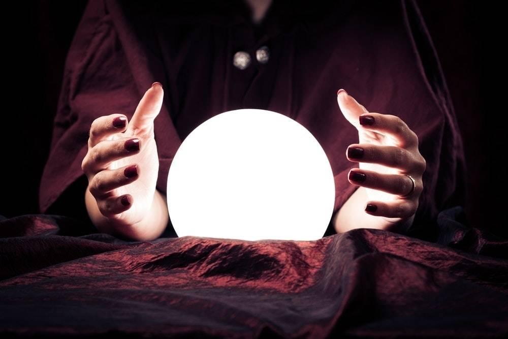 Bankless 2021终极预测:ETH突破2500美元,DeFi市值将超1000亿美元