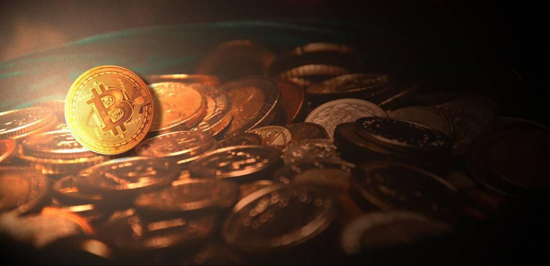 """大值得关注的比特币价格预测:上限看到50万美元?"""""""