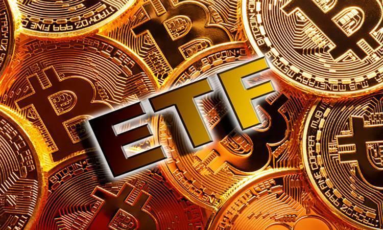 贝莱德入场比特币,机构对加密货币的看法正发生改变