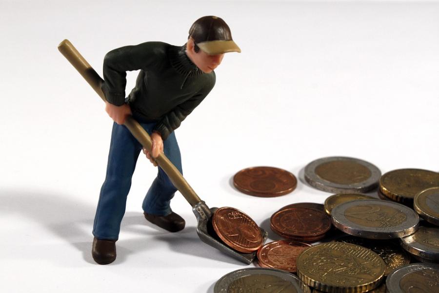 """021:稳定币是未来,货币形态持续进化,数字经济起飞"""""""