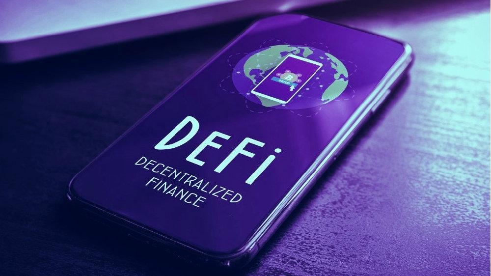 观点:比特币牛市和DeFi夏天中,加密领域还悄然发生了NFT革命