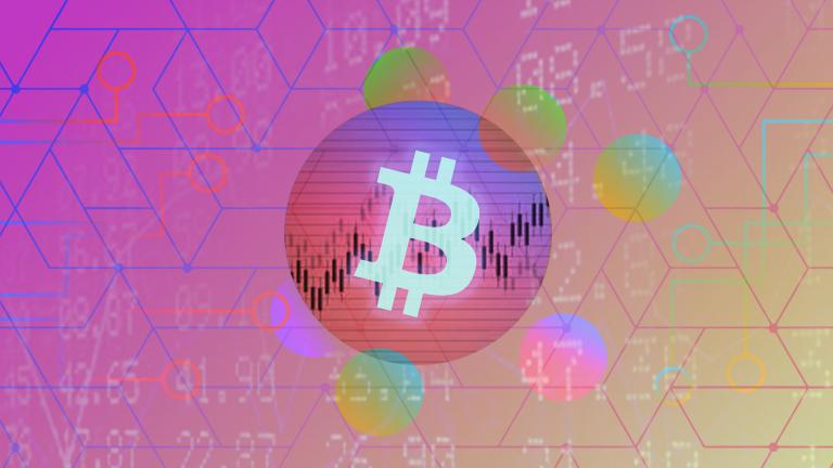 科普丨股票与比特币估值有何异同?