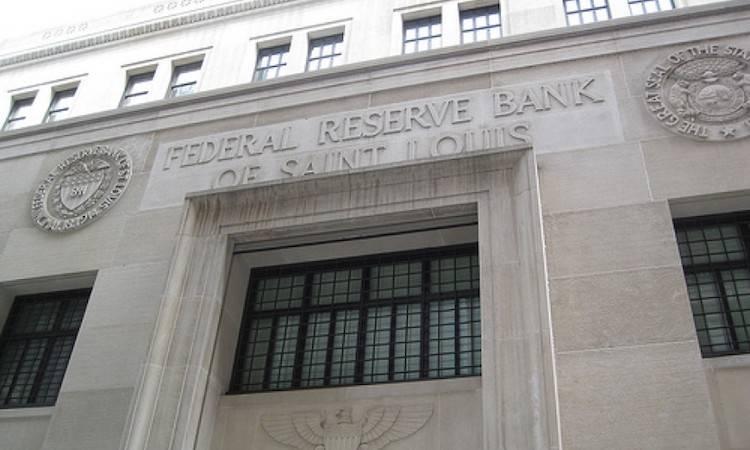 DeFi之道丨圣路易斯联储万字科普DeFi:金融业的范式转变