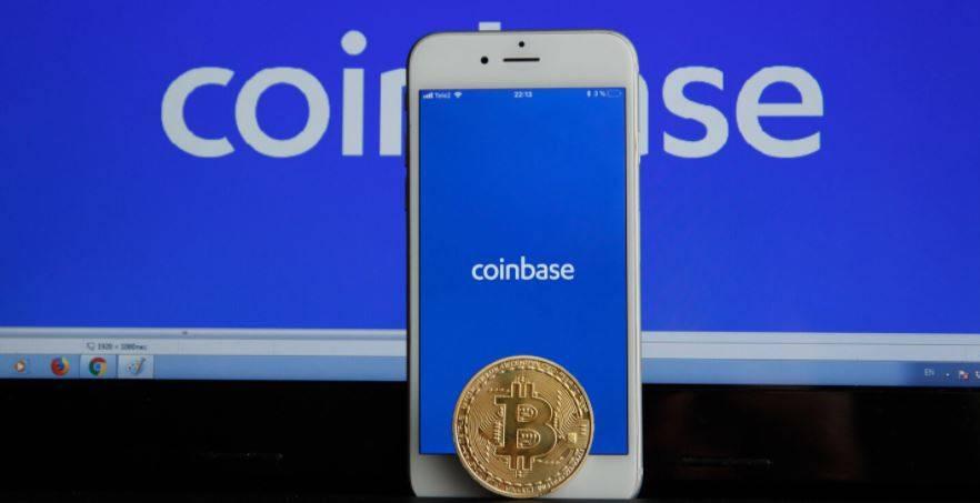 纳斯达克私募市场数据显示:Coinbase估值超过1000亿美元