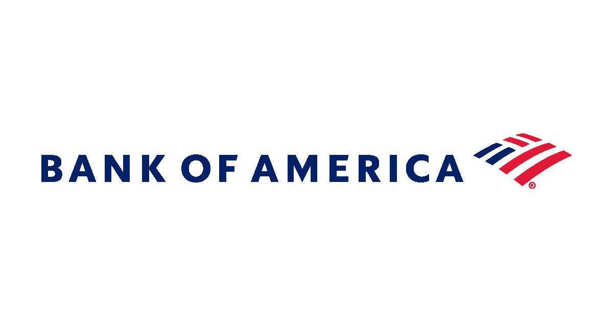 美国银行:恐慌性抛售往往会导致错失机会,建议长期持有比特币