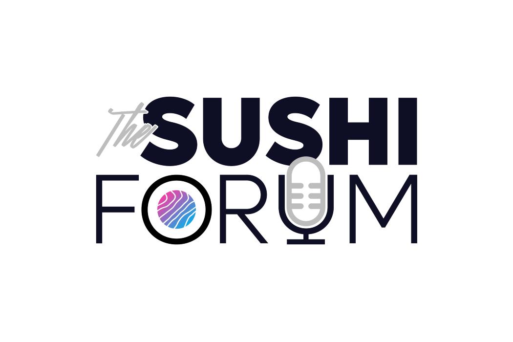 一文回顾SushiSwap 2021 Q1进展