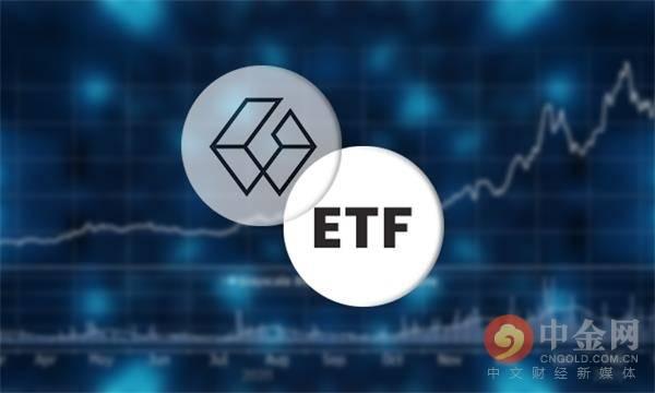 比特币ETF逐渐取代GBTC地位 灰度该如何反击?