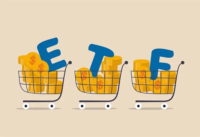 世界上第一只比特币ETF飙升超过10亿加元,灰度受到威胁了吗?