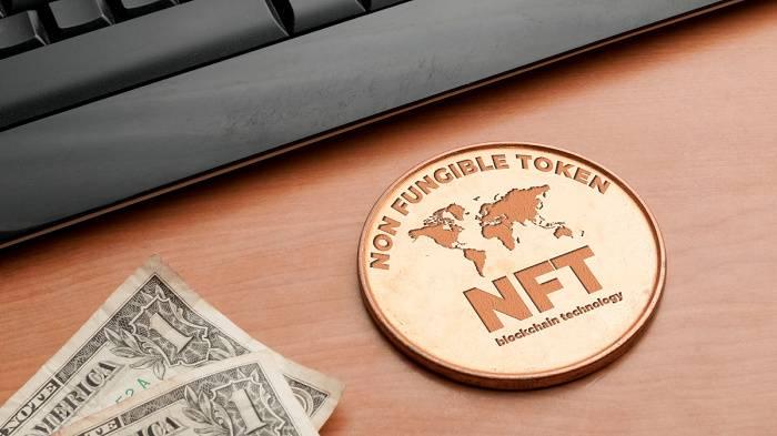 深度分析:是时候关注NFT引发的新侵权问题了