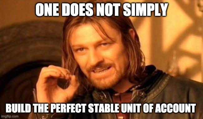 DeFi之道丨FLOAT、RAI与FEI三大算法稳定币的对比