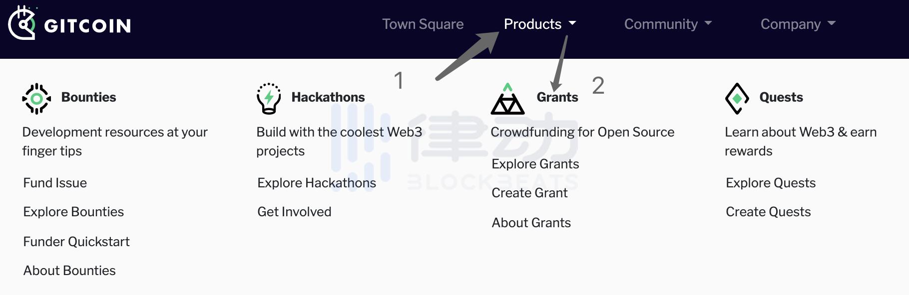 为了Gitcoin的捐赠空投,散户完成了一次「女巫攻击」