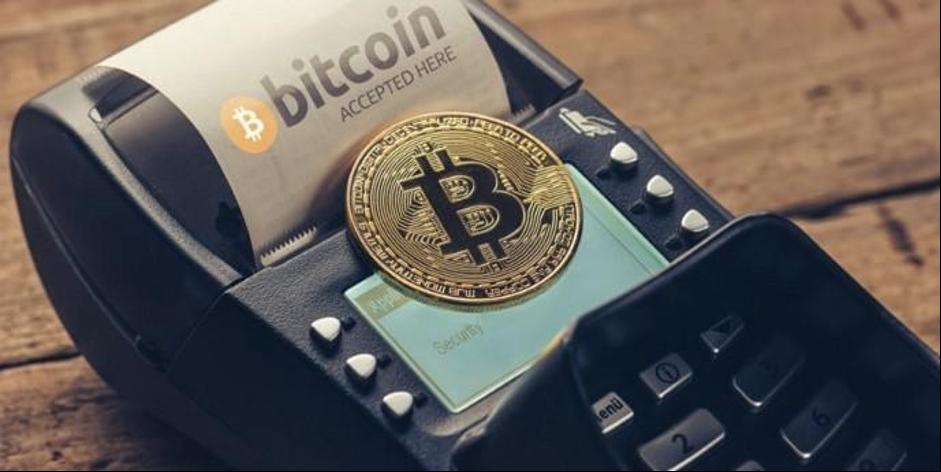 观察 | 2021年,更多支付巨头将采用加密货币