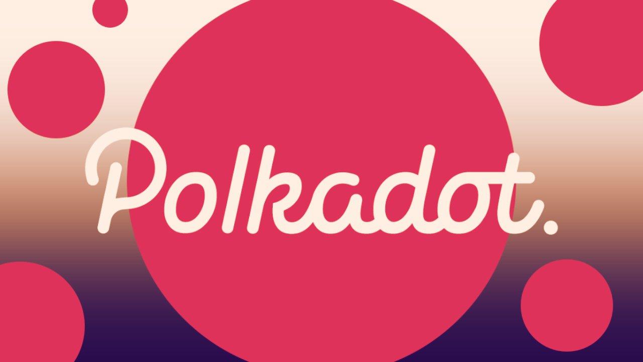 波卡风口,Polkatrain开启IDO差异化竞争时代