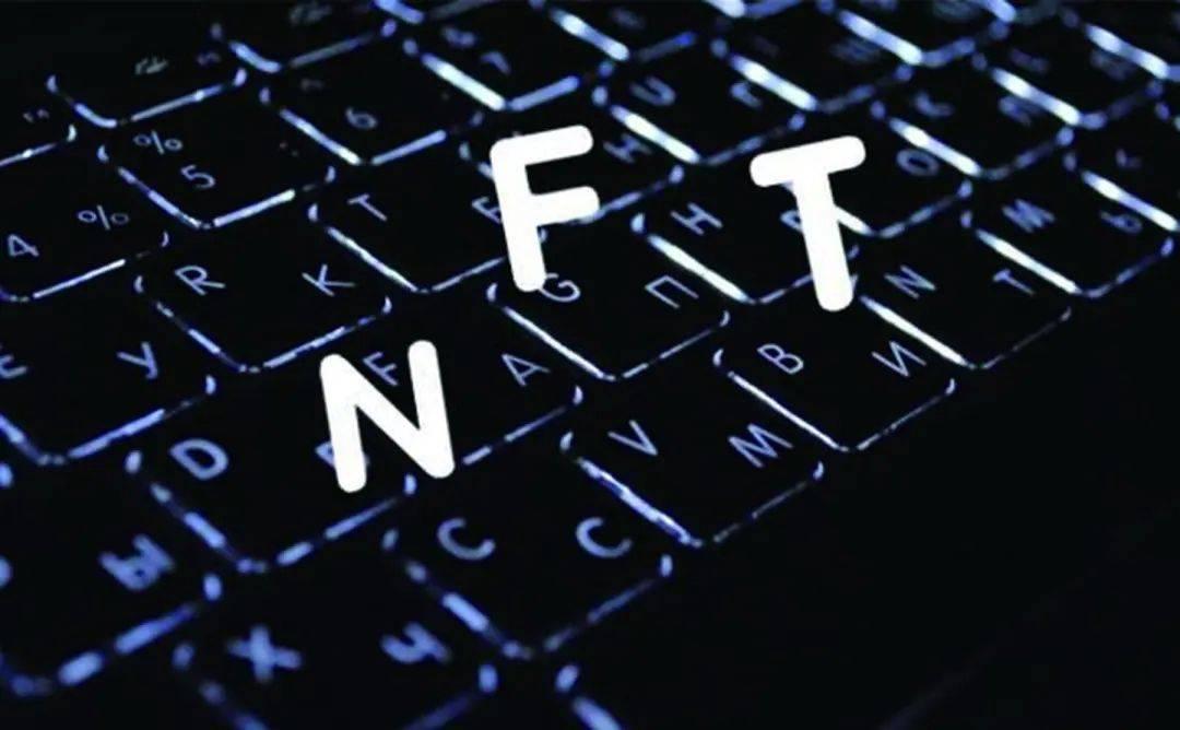 NFT+Filecoin的可能性?FIlecoin如何获取NFT的价值?