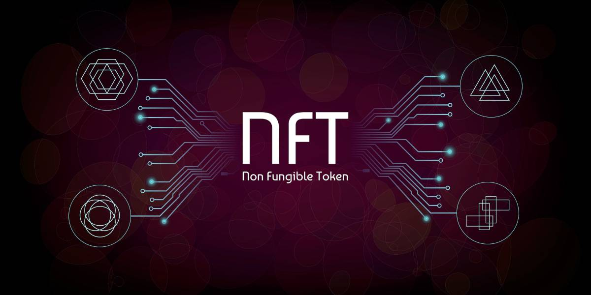 crypto.com推出的NFT为何能以上万美元拍卖?