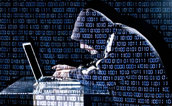 黑客盯上NFT,NFT市场Nifty Gateway账户遭攻击