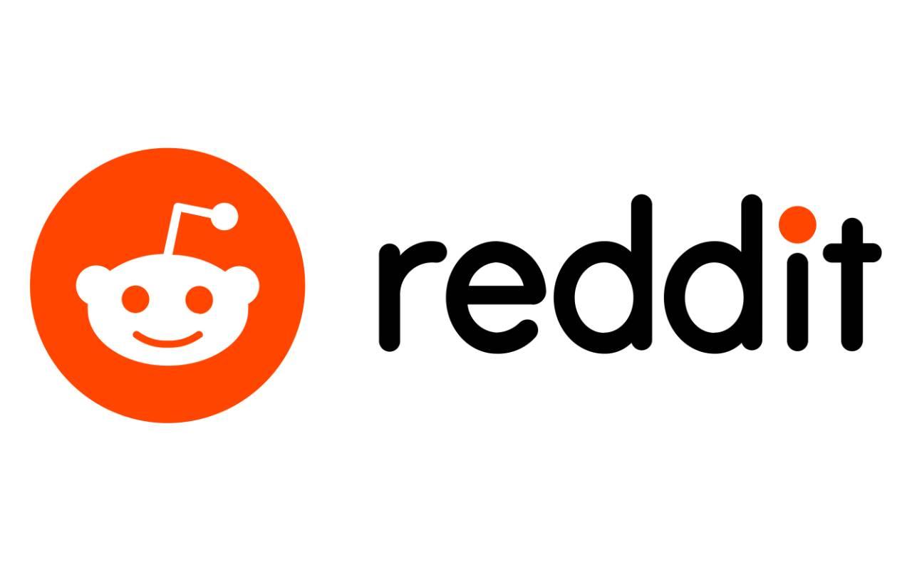 """别出心裁!加密巨头Coinbase在上市前选择Reddit进行""""路演"""""""
