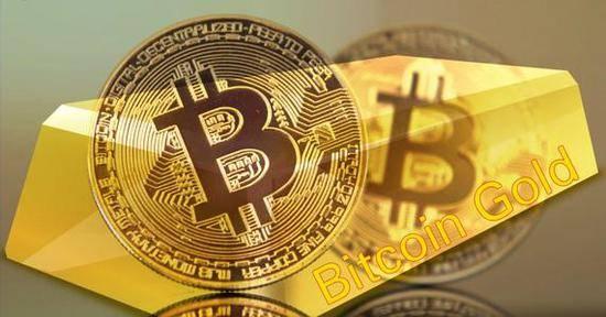 """观点   比特币会成为下一代""""储备货币""""吗?"""