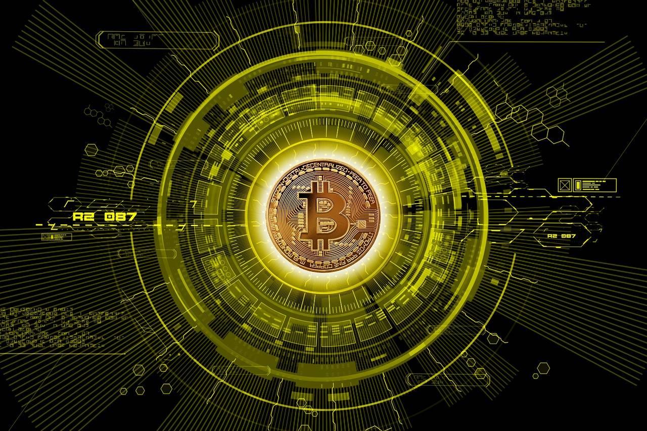 """独家丨""""312""""一年后,加密金融市场发生的价值重构"""