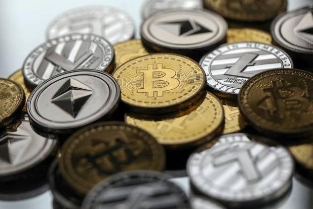 Cboe计划通过新产品重新进入加密货币市场