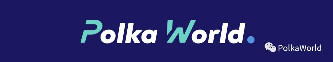 波卡的随机性如何产生?|Polkadot Wiki