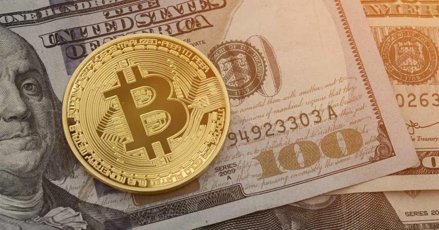 为什么依然还有部分经济学家认为比特币毫无价值?