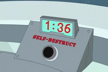 以太坊清扫机器人肆虐,一文了解三种解决方案