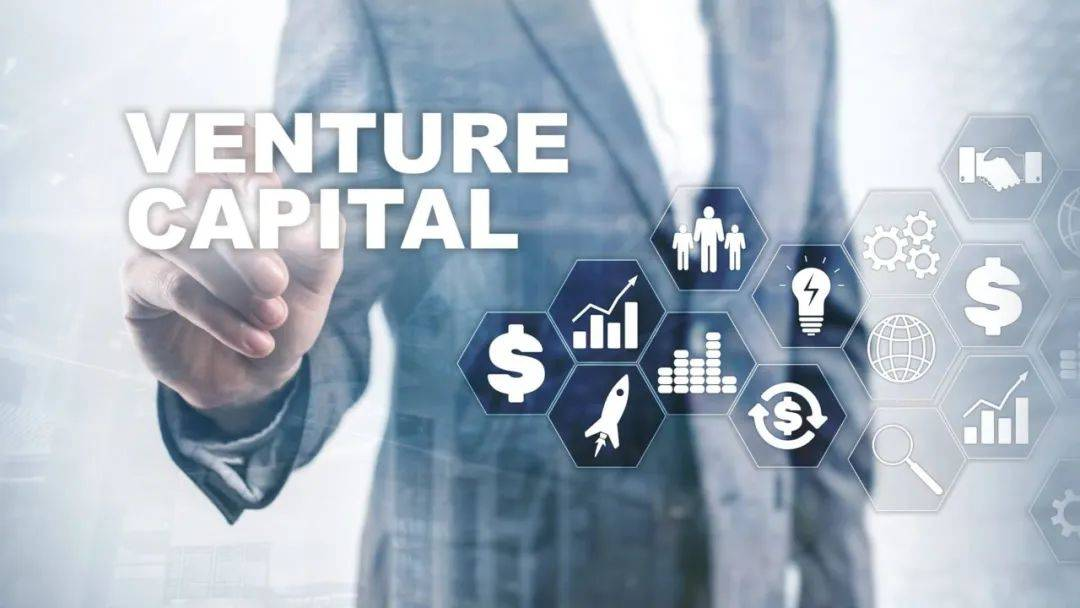 福布斯:区块链及加密资产领域风险投资Top 10