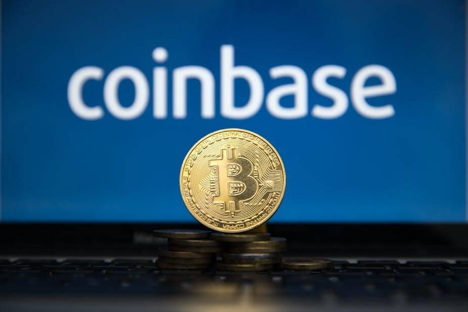 "Coinbase明日登台亮相,能否""惊艳""华尔街?"