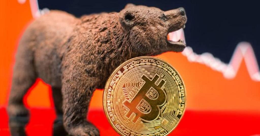 熊市预警!市场指标表明,比特币牛市或已见顶