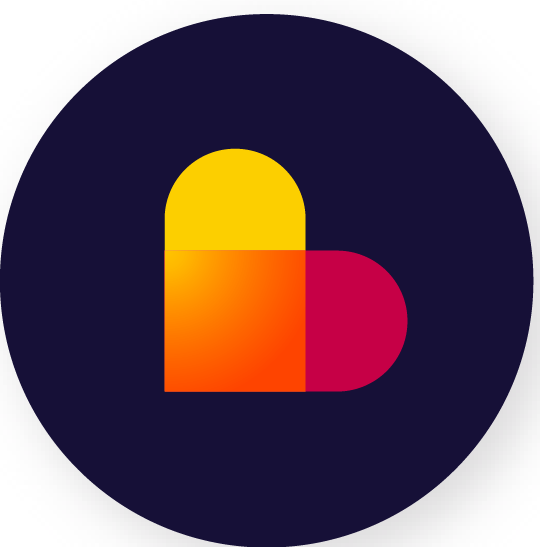 BitClout 安全性存疑,「社交币」社会实验进行中