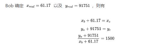 研究 | Uniswap V3的数学原理