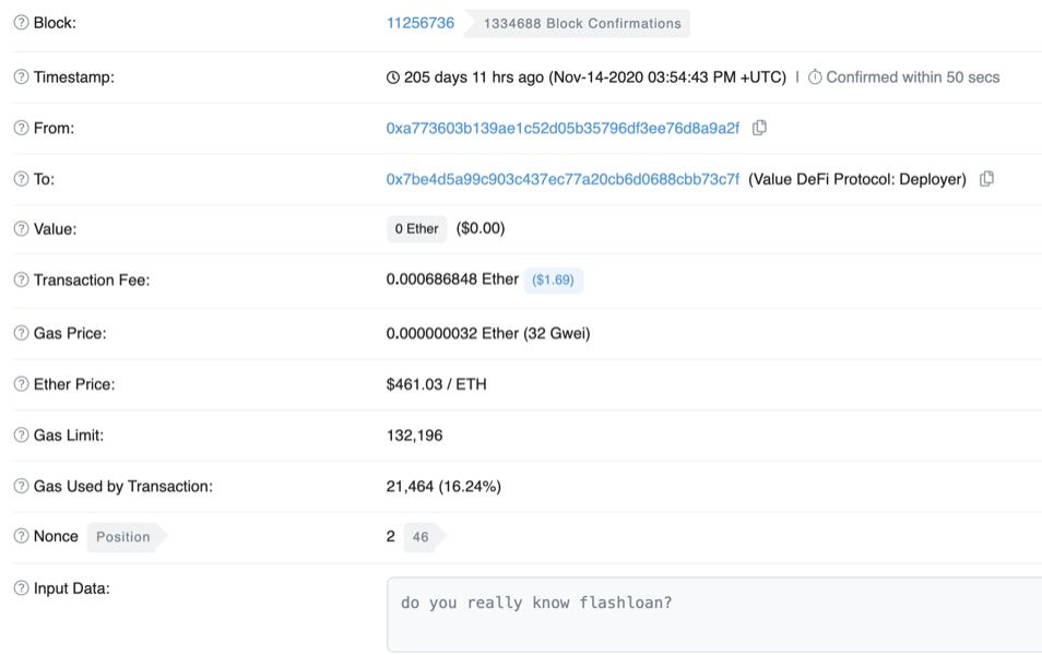 "PeckShield蒋旭宪:DeFi 攻击者5个月获利 5.3 亿美元,与黑客较量是争分夺秒的""攻防战""丨巴比特专访"