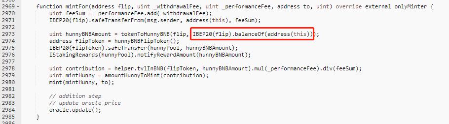 "BSC链上项目再遭黑客攻击,""黑色5月""阴云持续? | PancakeHunny被黑事件简析"