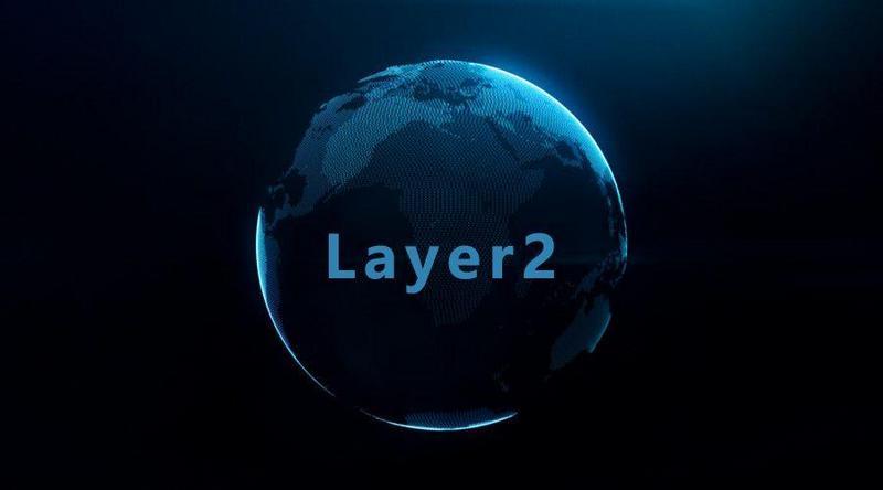 Layer2时代来临,新公链的窗口期关闭了吗?