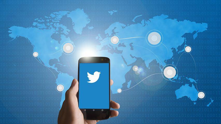 "Twitter CEO:比特币将成为Twitter未来的""重要组成部分"""